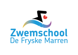 Logo Zwemschool_Tekengebied 1