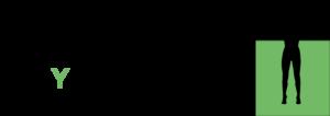 Logo Gymnasion_Tekengebied 1
